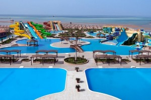 aquapark-egypte2