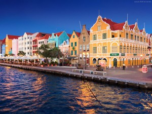 curacao_willemstad_1024x768